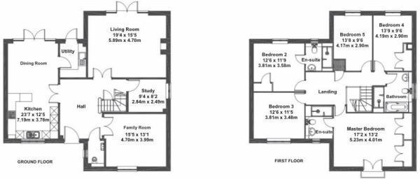 Floor Plan 5 South Drive 2.jpg