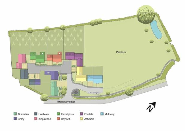 site_plan@ilminster_180625.jpg