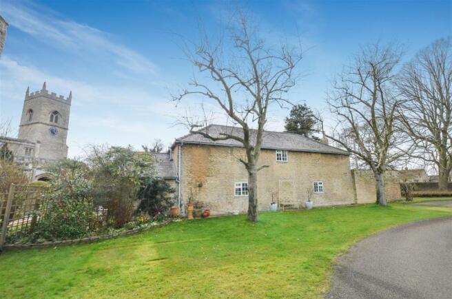 Audley Cottage (6).jpg