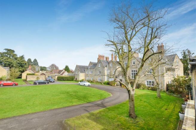 Audley Cottage (2).jpg
