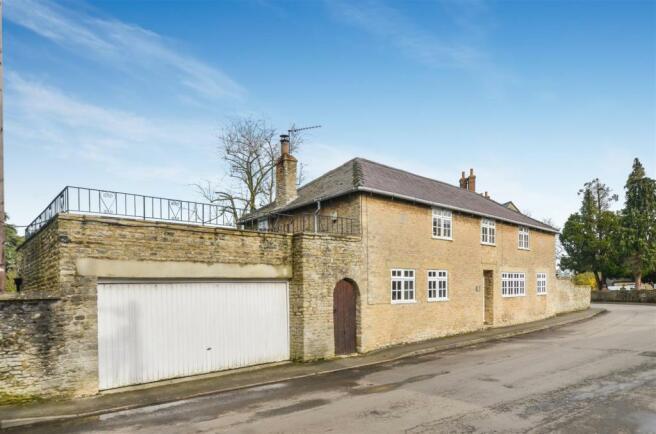 Audley Cottage (5).jpg