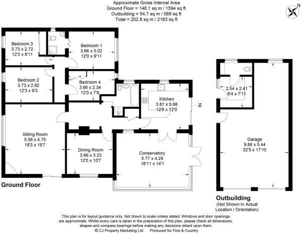 Sayer Bungalow - floorplan.jpg
