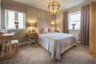 Foxglove Bedroom 2