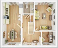 Floorplan-Whitford-GF