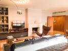 4 bed Apartment for sale in Lisbon, Lisbon