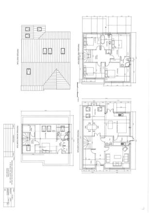 36 Langley floorplans jpeg.jpg