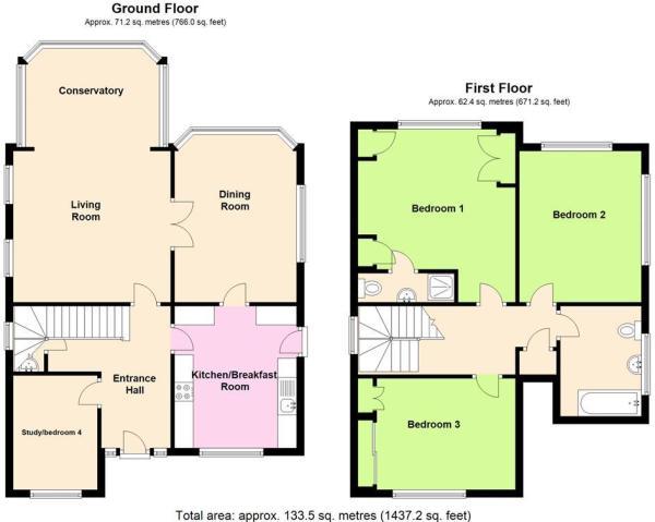 34 Cockney Hill floorplan.jpg