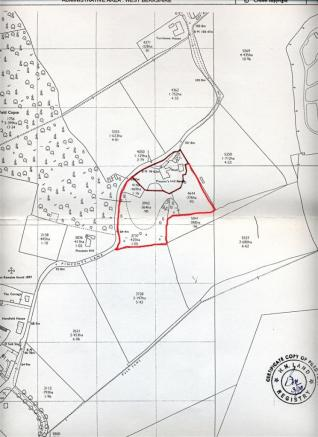 Pincent's Hill House plan..jpg