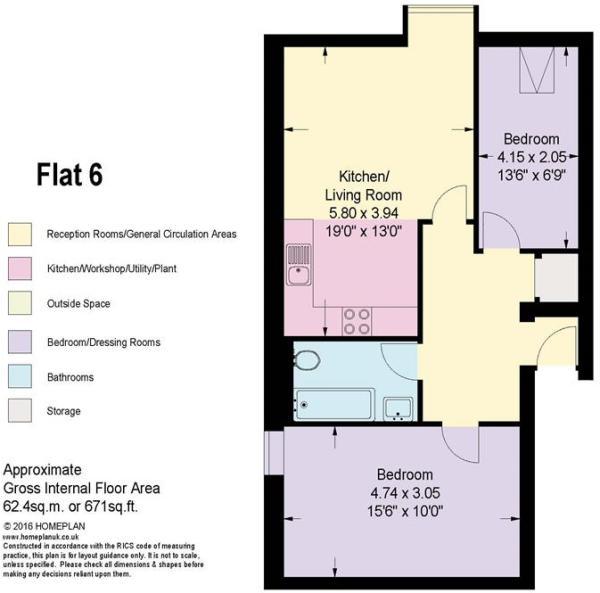 Flat 6.jpg
