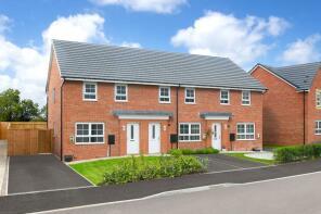Photo of Carrs Lane, Cudworth, Barnsley, S72
