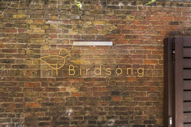 house-3-birdsong-023