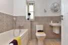 Typical EnSuite