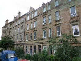 Photo of Iona Street, Leith, Edinburgh, EH6
