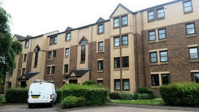 2 bedroom flat to rent in craighouse gardens morningside - 2 bedroom flats to rent in edinburgh ...
