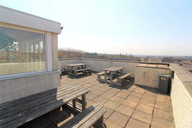 2 bedroom apartment to rent in caledonian crescent dalry - 2 bedroom flats to rent in edinburgh ...