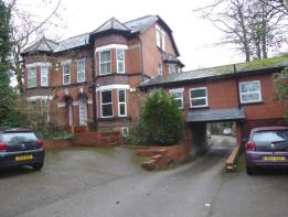Photo of Worsley Road, Manchester, Greater Manchester, M28