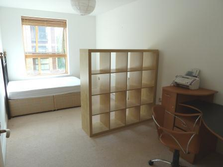 2nd Bedroom/Office