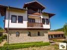 new home for sale in Elena, Veliko Tarnovo