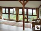 2 bed home for sale in Veliko Tarnovo...