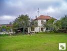 Detached house for sale in Paskalevets...