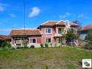 3 bedroom Detached property for sale in Polski Senovets...