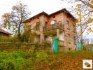 4 bedroom Detached home for sale in Sevlievo, Gabrovo