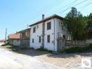 3 bed semi detached home for sale in Dragizhevo...