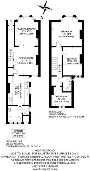 Gilford Road - Floorplan.jpg