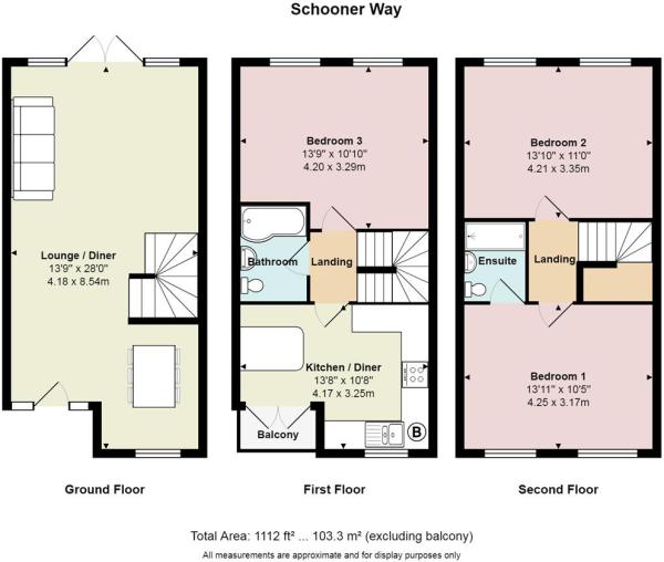 20 Schooner Way (3).jpg