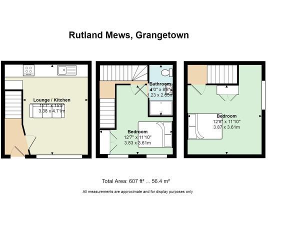 2 Rutland Mews, Grangetown.jpg
