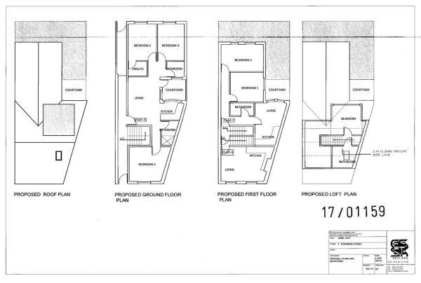 1 Treharris Street PLANS2.jpg