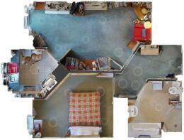 Thomas Court floorplan.jpg