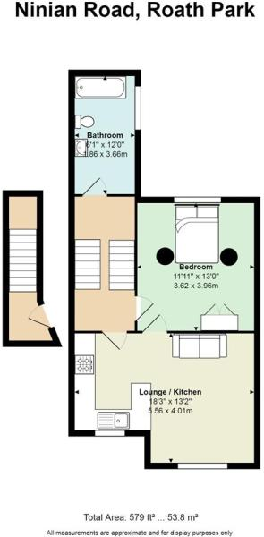 Top Floor Flat, 102 Ninian Road, Roath Park.jpg