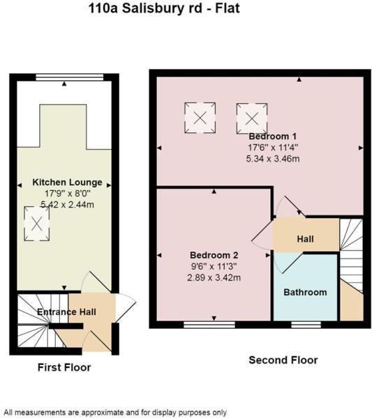 110a salisbury rd - flat.jpg