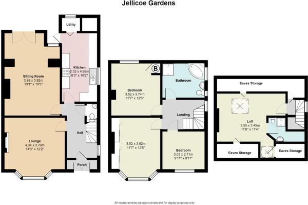 Jellicoe gardens (1).jpg