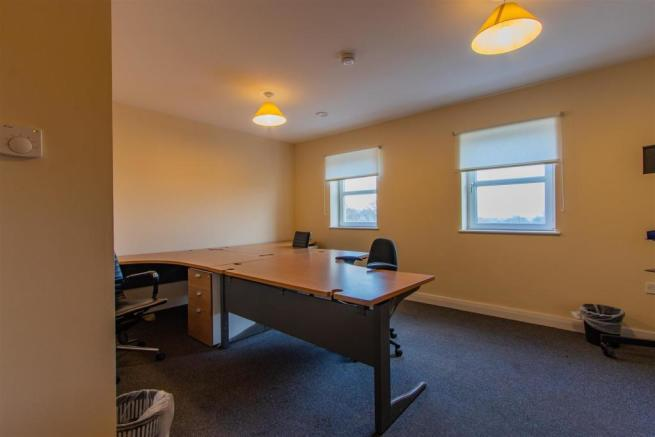 Forge Road office 1-12.jpg