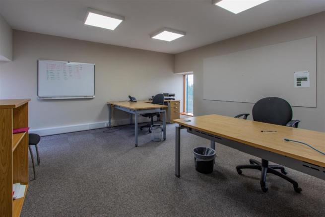 Forge Road office 2-7.jpg