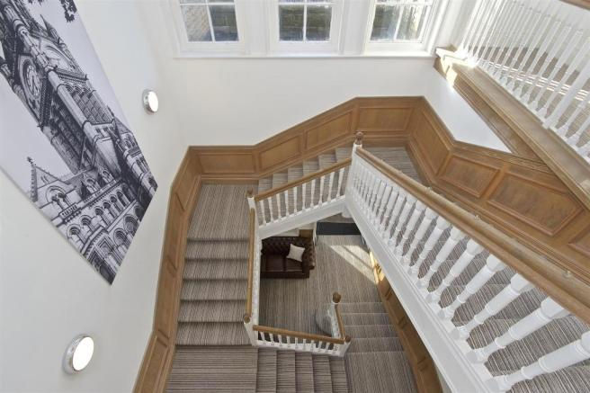 Stableford Hall - Reception Areas - 09.jpg