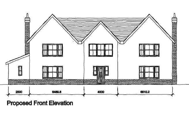 Front of Proposed.jpg