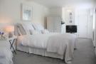 Bedroom Two Suite