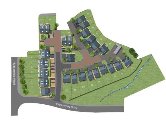St James Place site plan.jpg