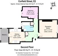 Corfield Street (1).jpg