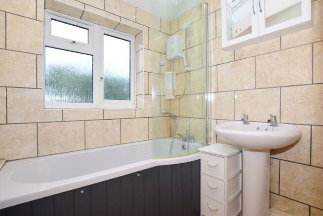 901c3vnd - bathro...