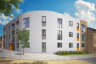 The Steran Apartments Ground Floor 2 Bed