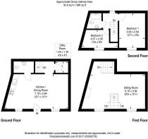 Final_353778_May-Cottage-Dar_040717170844391.JPG