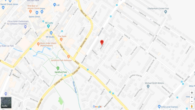 MAP SIDNEY STREET.png