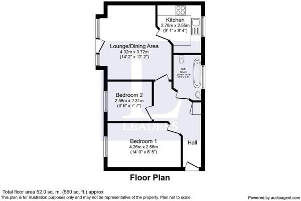 Carver Court Floorplan.jpg
