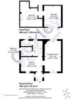 Floor Plan- 8 Buckingham Mews.jpg
