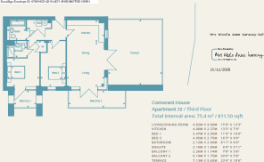 Floor_Plan_-_plot_72.PNG.pdf