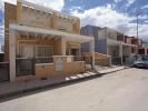 Town House for sale in Mazarrón, Murcia